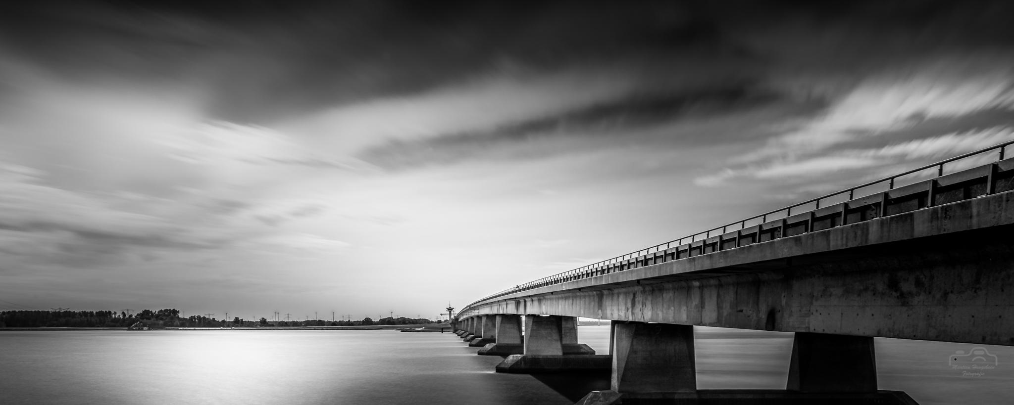 20180916 Ketelbrug