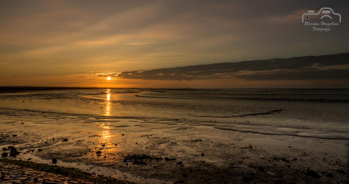 Sunrise Balummerbocht