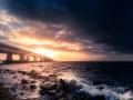 Ketelbrug Noordoostpolder